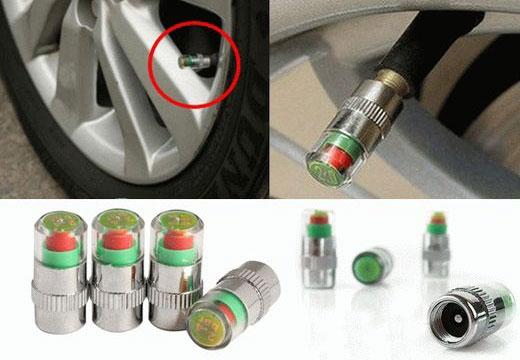 Вентили для бескамерных колес легкового автомобиля Шиномонтажник Шиномонтаж Публикации Водитель Автосервис Автомобиль Автолюбитель