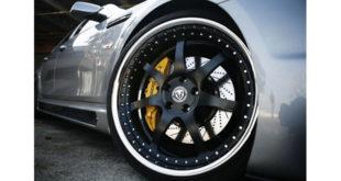 Как выбрать колесные диски? Виды и параметры дисков автомобиля. Публикации о шиноремонте  Шиномонтажник Шиномонтаж Публикации Водитель Автосервис Автомобиль Автолюбитель
