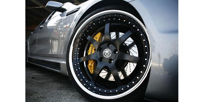 Как выбрать колесные диски? Виды и параметры дисков автомобиля. Шиномонтажник Шиномонтаж Публикации Водитель Автосервис Автомобиль Автолюбитель