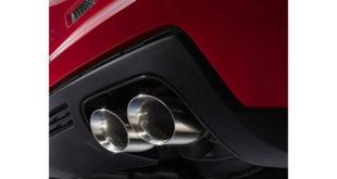 Глушители – эволюция выхлопных систем автомобиля. Публикации  Публикации Водитель Автосервис Автомобиль Автолюбитель
