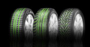 Что нужно знать о рисунках на протекторе шины. Публикации о шиноремонте  Шиномонтажник Шиномонтаж Публикации Автосервис Автомобиль Автолюбитель