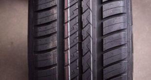 Как установить асимметричные шины и основная характеристика их. Публикации о шиноремонте  Шиномонтажник Шиномонтаж Ремонтник Публикации Автосервис Автомобиль Автолюбитель