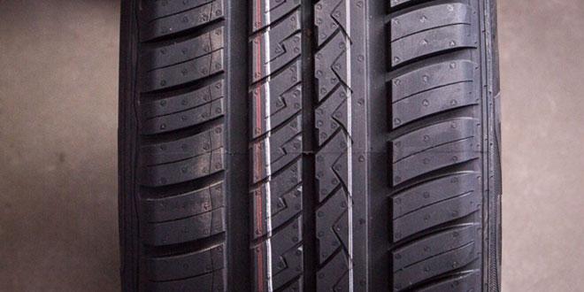 Как установить асимметричные шины и основная характеристика их. Шиномонтажник Шиномонтаж Ремонтник Публикации Автосервис Автомобиль Автолюбитель