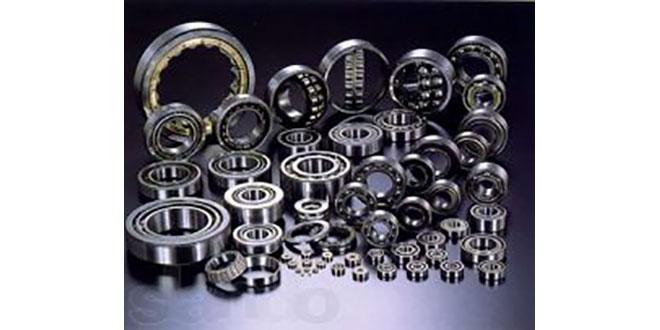Редукторный ключ, виды устройства механизма.