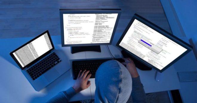 Как не отдать деньги мошенникам, оплачивая в интернет магазинах Украина Новости Мошенники Интернет-магазин