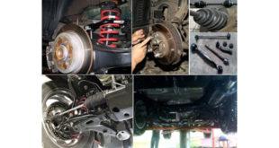 Для автолюбителей 8 маленьких хитростей ремонта автомобиля. Публикации о шиноремонте  Шиномонтажник Шиномонтаж Ремонтник Публикации Автосервис Автомобиль Автолюбитель