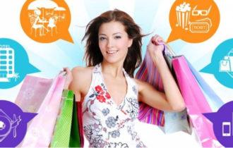 Как правильно покупать в интернет магазинах Украина Новости Мир Интернет-магазин Интернет торговля e-commerce
