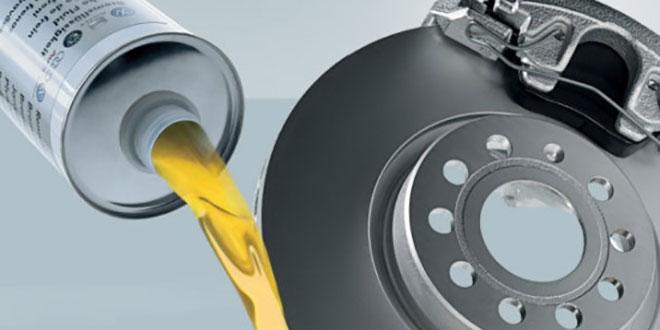 В продолжение о маленьких хитростях в ремонте авто Статьи Публикации Водитель Автосервис Автомобиль Автолюбитель Авто