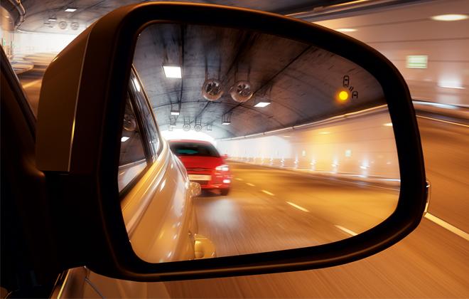 Как мне сломали боковое зеркало Юмор Шутки Смешные истории Приколы Зеркала Водитель Автомобиль Автолюбитель Авто