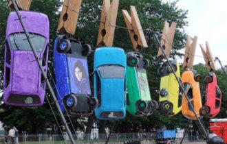 """Автомойка """"Веселые шланги"""" Юмор Шутки Шиномонтажник Приколы Мойка Анекдоты Автомойщик Автомойка Автомобиль Автолюбитель Авто"""