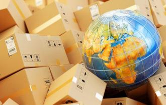 Три посылки 150 евро с 1 января Шиномонтажник Строитель Новости доставки Новости Новая почта Дачник Автомойщик Автолюбитель