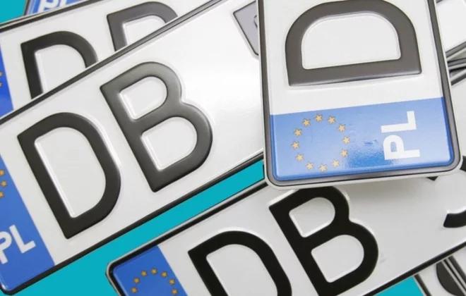 Новые штрафы за нарушение растаможки Украина Растаможка Новости Законодательство Евробляхи Автомобиль Автолюбитель Авто