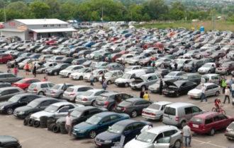 Снижен акциз на растаможку автомобилей Украина Растаможка Новости Автоновости Автомобиль Автолюбитель Авто