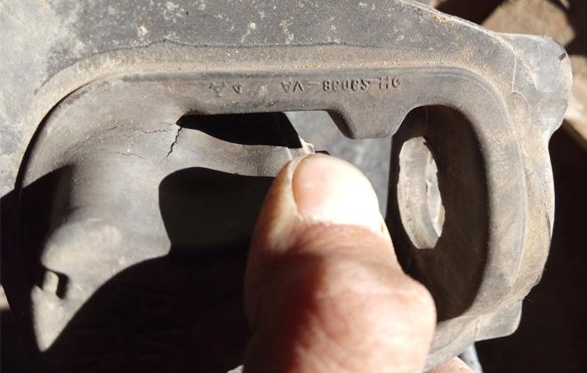 Как проверить механическую коробку (МКПП) и сцепление перед покупкой Статьи Публикации МКПП Коробка передач Автосервис Автомобиль Автолюбитель Авто