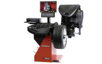 Как выбрать балансировочный станок Шиномонтажное оборудование Шиномонтажник Шиномонтаж Балансировочный станок Балансировка