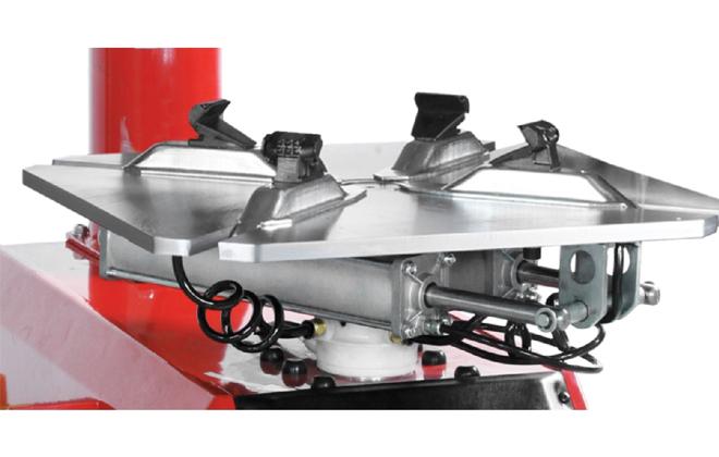 Как выбрать шиномонтажный станок Шиномонтажный станок Шиномонтажное оборудование Шиномонтажник Шиномонтаж шино