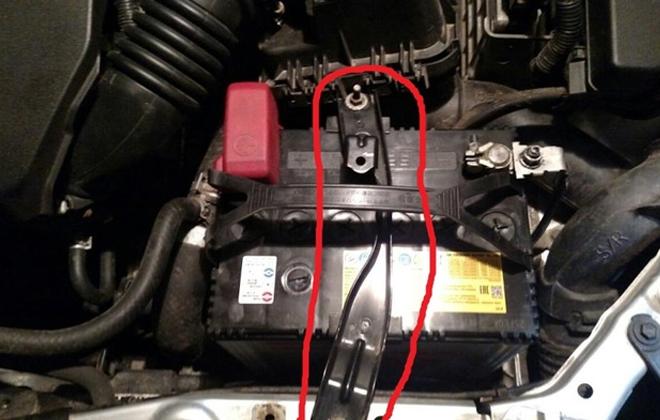 Как подобрать аккумулятор на машину Аккумулятор Автомобиль Автолюбитель Авто